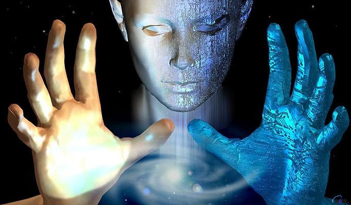 воздействие на подсознание, установки в подсознание