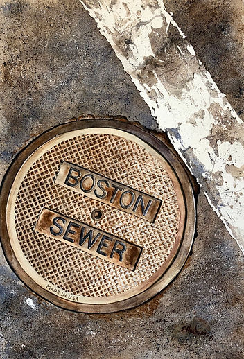 BOSTON SEWER entry.jpg