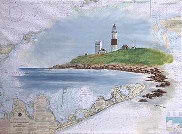 Montauk Point Lighthouse.jpg