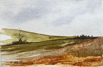 PA Landscape 1.jpg