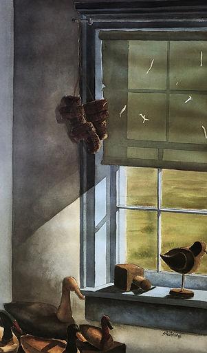 Decoy Carver's Window.jpg