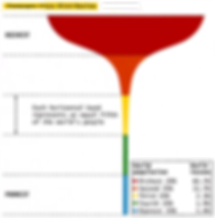 thesocietypages-champagne-infographic.pn