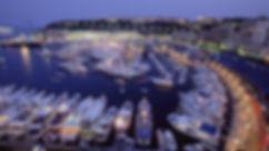Monaco harbor.jpg_39417080_ver1.0_1280_7