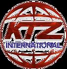 KTZ Logo_edited.png
