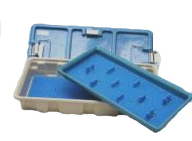 CYSTOSCOPY / TURP TRAYS