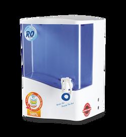 Water net RO system