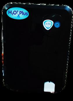 Ultra Plus (Black)