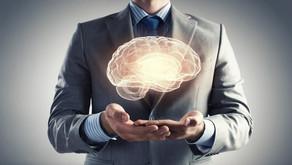 Neuroventas y Liderazgo aplicado a la óptica
