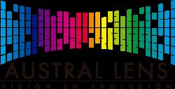 logo-austral.png