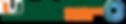 BascomPalmer-GCOE logo (1).png