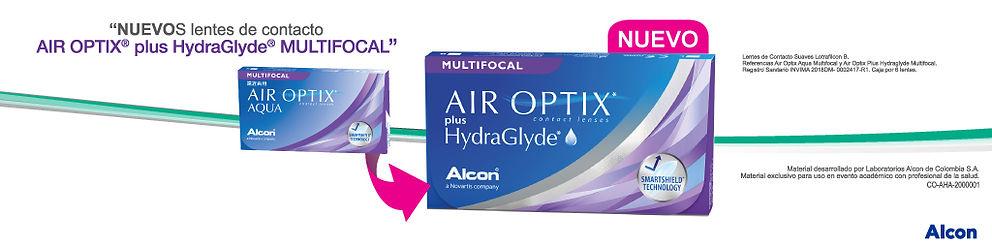 1024x256_Banner-Air-optix-Multifocal-Hyd