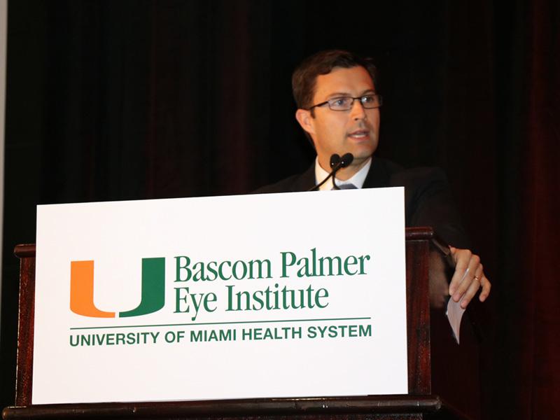 20-Bascom-Palmer-para-web-febrero-8-de-2017