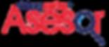 logo-asesor-01.png