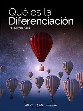Ebook-diferanciación.jpg