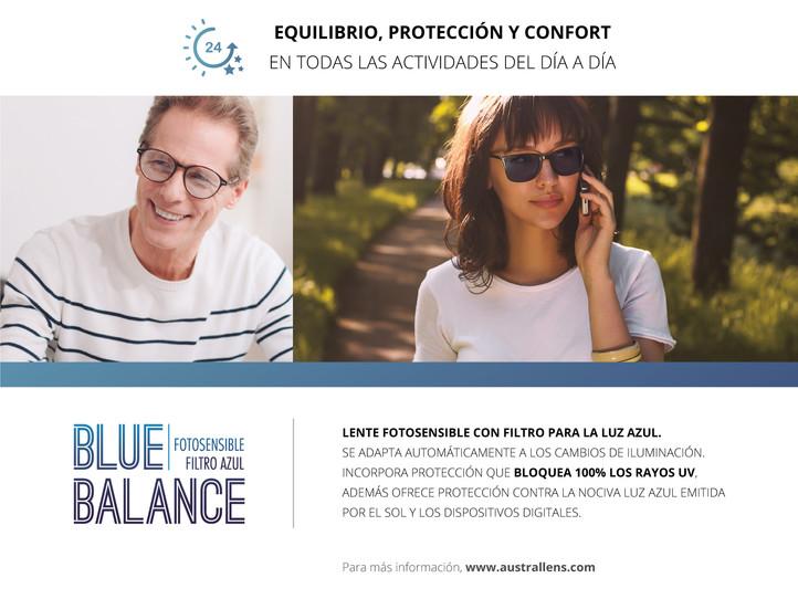 ficha_bluebalance.jpg