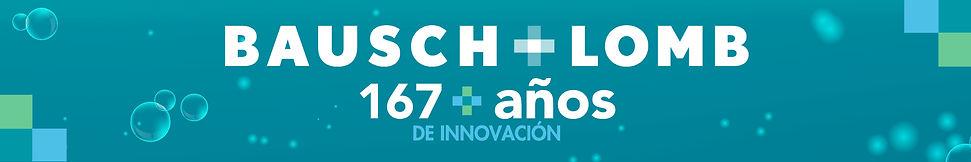 Bausch1200x200-01.jpg