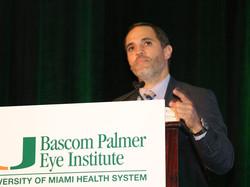 34-Bascom-Palmer-para-web-febrero-8-de-2017