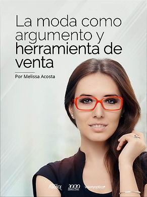 Ebook La moda como argumento.jpg