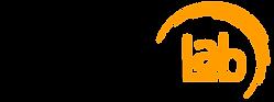 logo para png Precisionlab.png