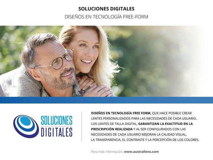 ficha_soluciones-digitales.jpg