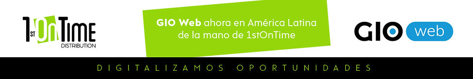 Banner-Fondo-01.jpg