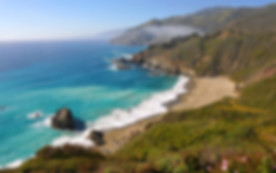 VALTA MANAGEMENT-Santa Barbra Beach