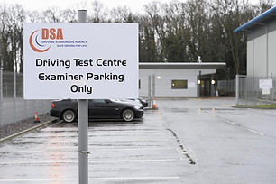 Safe2go_driving_school_Bishop_Auckland_d