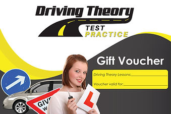 Driving theory gift voucher.jpg
