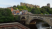 City_of_Durham,_County_Durham,_England. safe2go Driving School.jpg