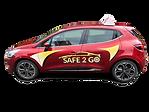safe2go driving school logo.png