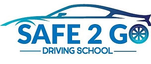 safe2go driving school Bishop Auckland,