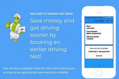 Book practical driving test.jpeg