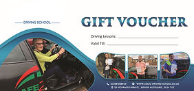 InkedGift Voucher 2019_LI.jpg