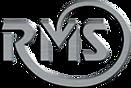 RMS-Logo.png