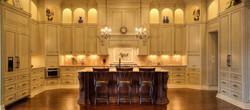 1-Nowell Kitchen cropped (webpage)
