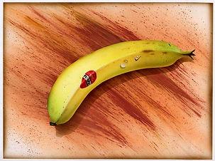 Banane-web.jpg