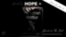 The Arival of hope invite.png