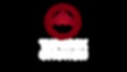 Rock Logo Option 2.png