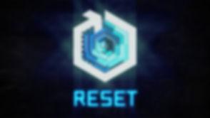 (series)_reset.jpg