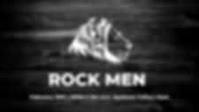 ROCK MEN.png