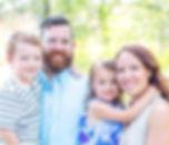 Minton Family Pic.jpg