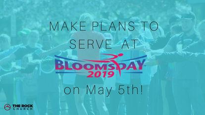 Bloomsday 2018.jpg