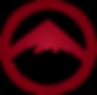 Rock Logo Option 2_edited.png