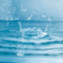 water-background-with-splashes_23-214760