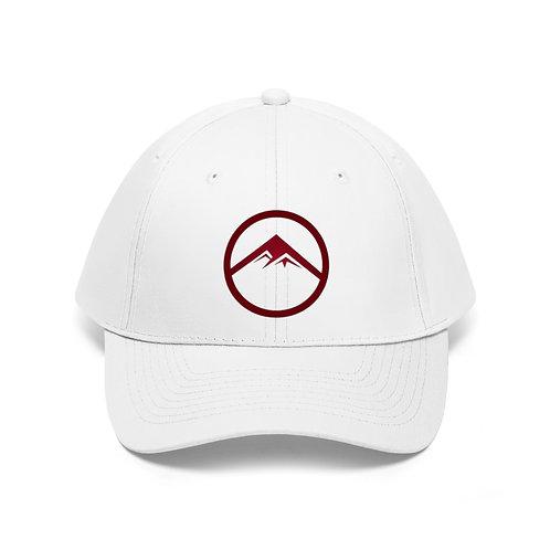Unisex Rock Hat