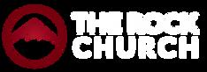 Rock Logo Option 1.png
