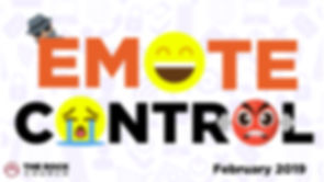 Emote Control.jpg