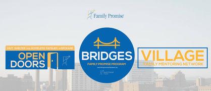 family promise spokane.jpg