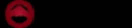 Full Color-_RockChurch-Text Logo.png