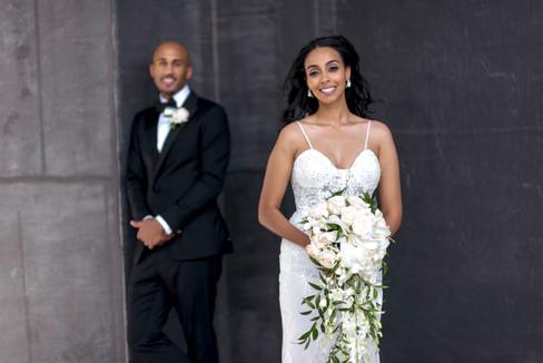 Ivana + Berhanu Wedding-13.jpg